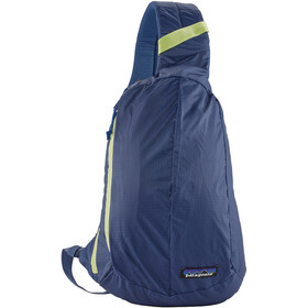 Patagonia Ultralight Black Hole Sling Pack 8l, current blue